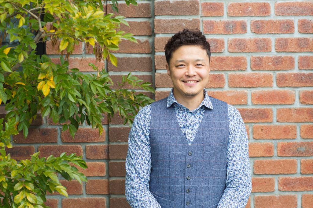 初めての方へ | 大阪府泉南郡熊取の髪質改善ヘアサロンMARYSH HAIR/マ ...